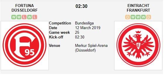 soi-keo-ca-cuoc-mien-phi-ngay-12-03-dusseldorf-vs-frankfurt-vach-mat