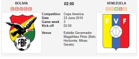 soi-keo-ca-cuoc-mien-phi-ngay-23-06-bolivia-vs-venezuela-chiu-canh-trang-tay