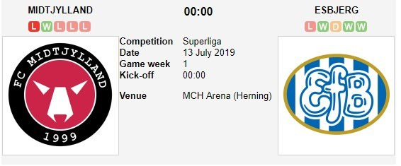 soi-keo-ca-cuoc-mien-phi-ngay-13-07-fc-midtjylland-vs-esbjerg-chu-nha-ra-quan