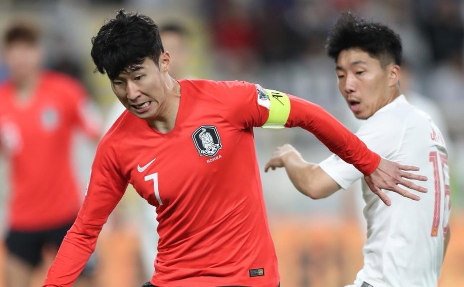 388Bet - Soi kèo cá cược miễn phí ngày 10/10 Hàn Quốc vs Sri Lanka : Cơn mưa bàn thắng