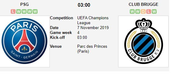 soi-keo-ca-cuoc-mien-phi-ngay-07-11-paris-saint-germain-vs-club-brugge-xoc-lai-tinh-than