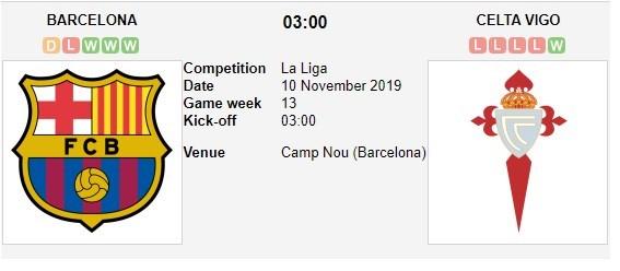 soi-keo-ca-cuoc-mien-phi-ngay-10-11-barcelona-vs-celta-vigo-xua-tan-may-mu