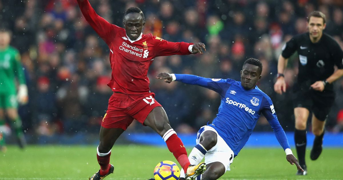 soi-keo-ca-cuoc-mien-phi-ngay-05-12-liverpool-vs-everton-derby-khong-can-2