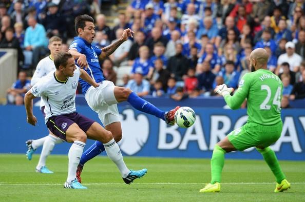 soi-keo-ca-cuoc-mien-phi-ngay-17-06-Everton-vs-Leicester-y-chi-chien-dau-2