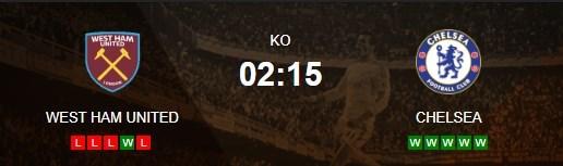 soi-keo-ca-cuoc-mien-phi-ngay-17-06-West Ham-vs-Chelsea-y-chi-chien-dau-2