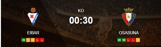 soi-keo-ca-cuoc-mien-phi-ngay-17-06-Eibar-vs-Osasuna-y-chi-chien-dau-2