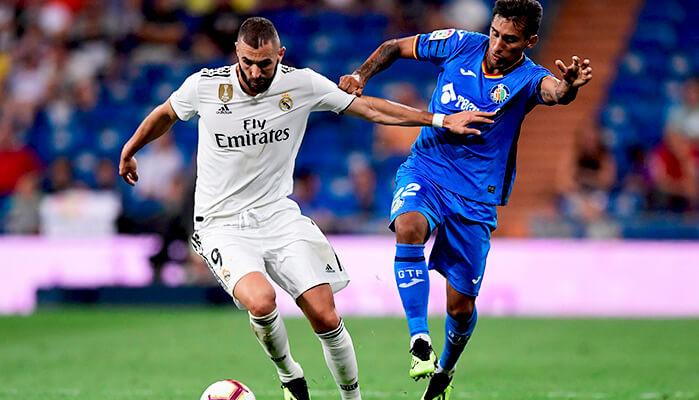 soi-keo-ca-cuoc-mien-phi-ngay-17-06-Real Madrid-vs-Getafe-y-chi-chien-dau-2