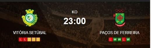 soi-keo-ca-cuoc-mien-phi-ngay-04-07-vitoria-setubal-vs-pacos-ferreira-nam-duoc-co-so