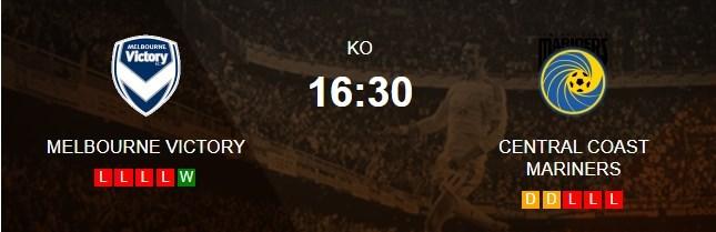 soi-keo-ca-cuoc-mien-phi-ngay-03-08-melbourne-victory-vs-centqral-coast-mariners-fc-doi-thu-vua-mieng