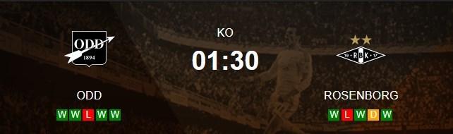 soi-keo-ca-cuoc-mien-phi-ngay-03-08-odd-ballklubb-vs-rosenborg-kho-khan-don-cho