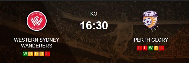 soi-keo-ca-cuoc-mien-phi-ngay-04-08-western-sydney-vs-perth-glory-fc-gap-la-vui