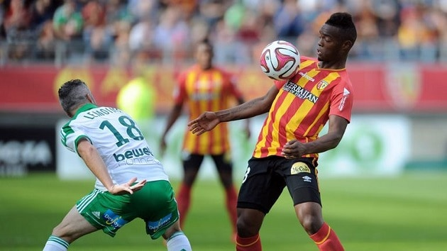 Saint Etienne vs Lens: Prediction, Lineups, Team News, Betting Tips & Match Previews